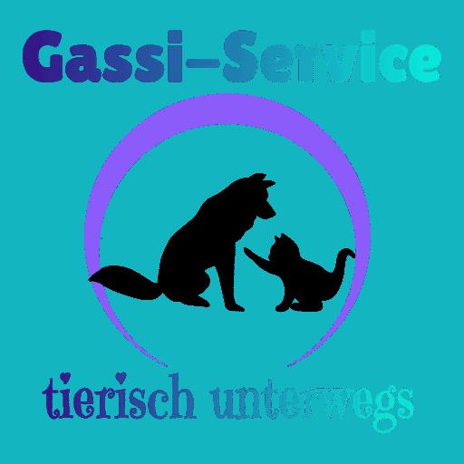 FAV Icon Logo tierisch unterwegs Augsburg